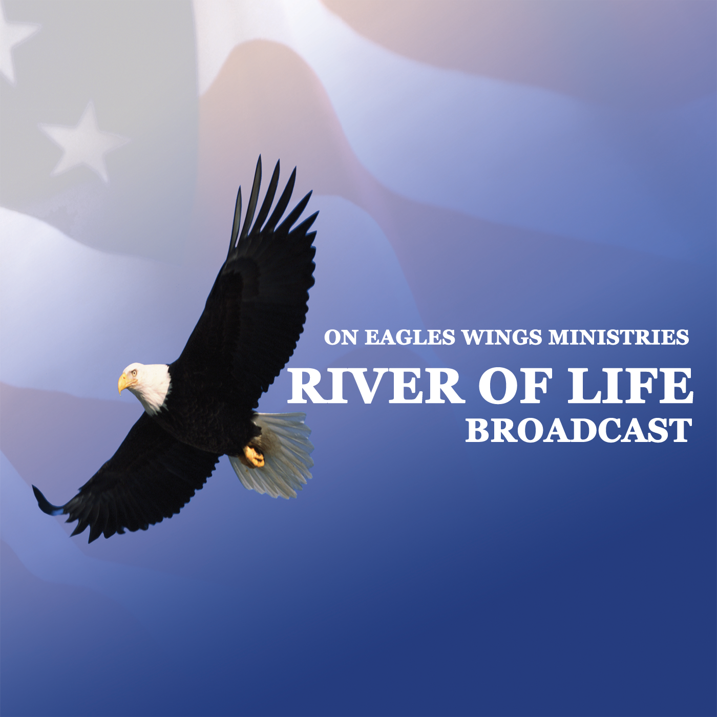 OEWM River of Life Podcast